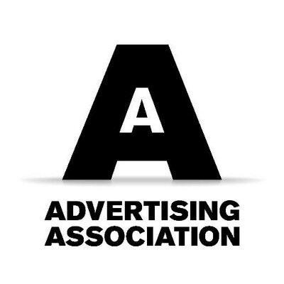 Advertising Association logo