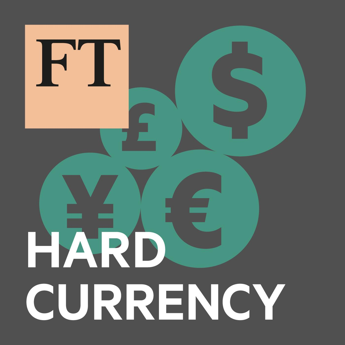 Financial Times Hard Currency