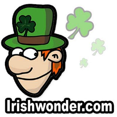 Irish Wonder