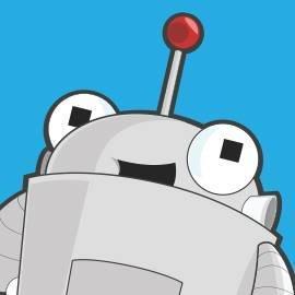 MOZ Robot